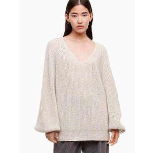 1—01 Babaton Chandail Sweater